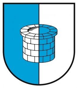 Reiseführer für Wittenborn